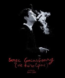 Gainsbourg (vie onirique)