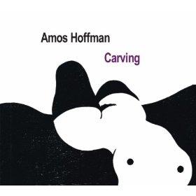 Amos Hoffman, le django israélien