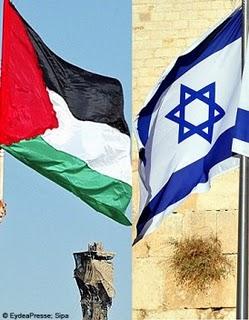 Le projet d'émission de télé-réalité réunissant 12 jeunes israéliens et palestiniens verra-t-il jour ?