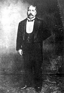 Silas Hardoon, le nabab juif de Shangaï