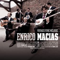Enrico Macias, chantre de toutes les cultures juives