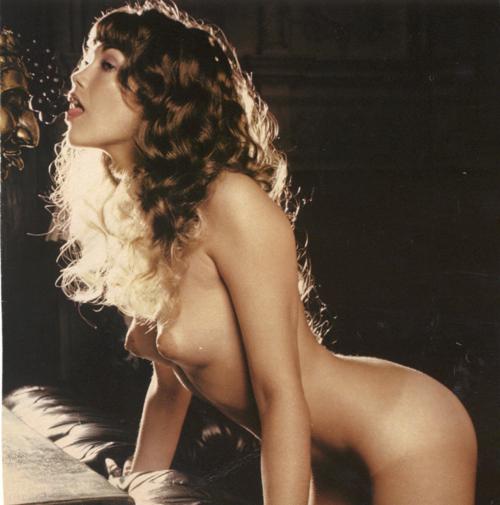 Consider, that barbie benton nude tumblr remarkable