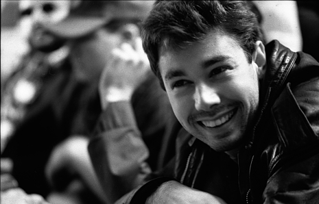 Adam Yauch, the Beastie Boys, 1964-2012