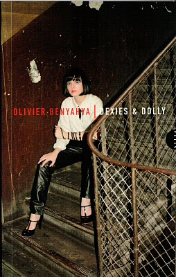 Dexies & Dolly, d'Olivier Benyahya