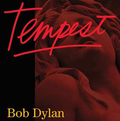 « Tempest » : Bob Dylan, ex-fan des sixties