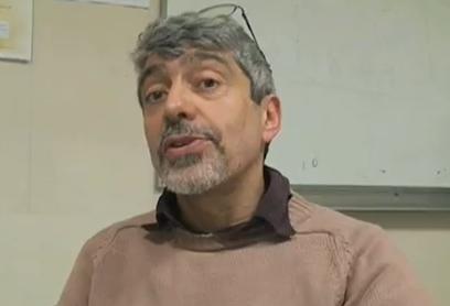 «Juif ?» selon le rabbin Philippe Haddad