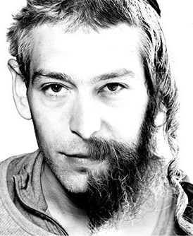 Matisyahu, l'interview exclusive