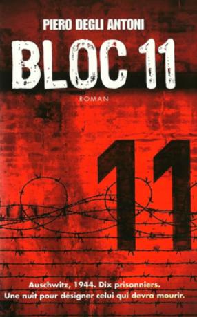 «Bloc 11», les émotions en otages