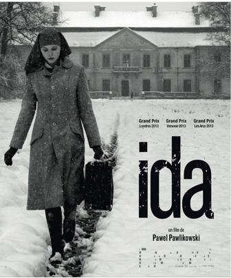 Ida tak