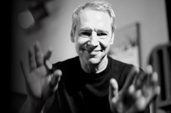 Ben Sidran Quartet au Sunset