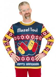 Hanouka-Pull2-JewPop
