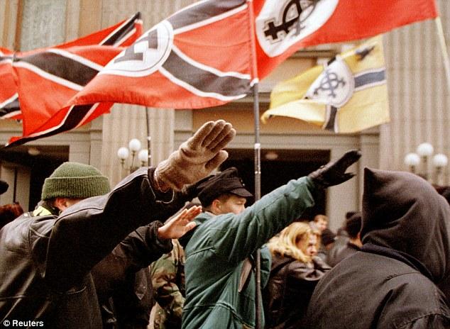 Ukraine-antisémitisme-JewPop