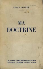 ma-doctrine-hitler-JewPop