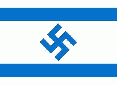 L'antisémitisme comme perversion