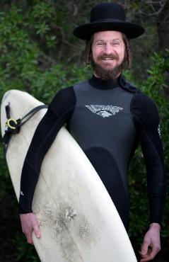 Jewishsurf