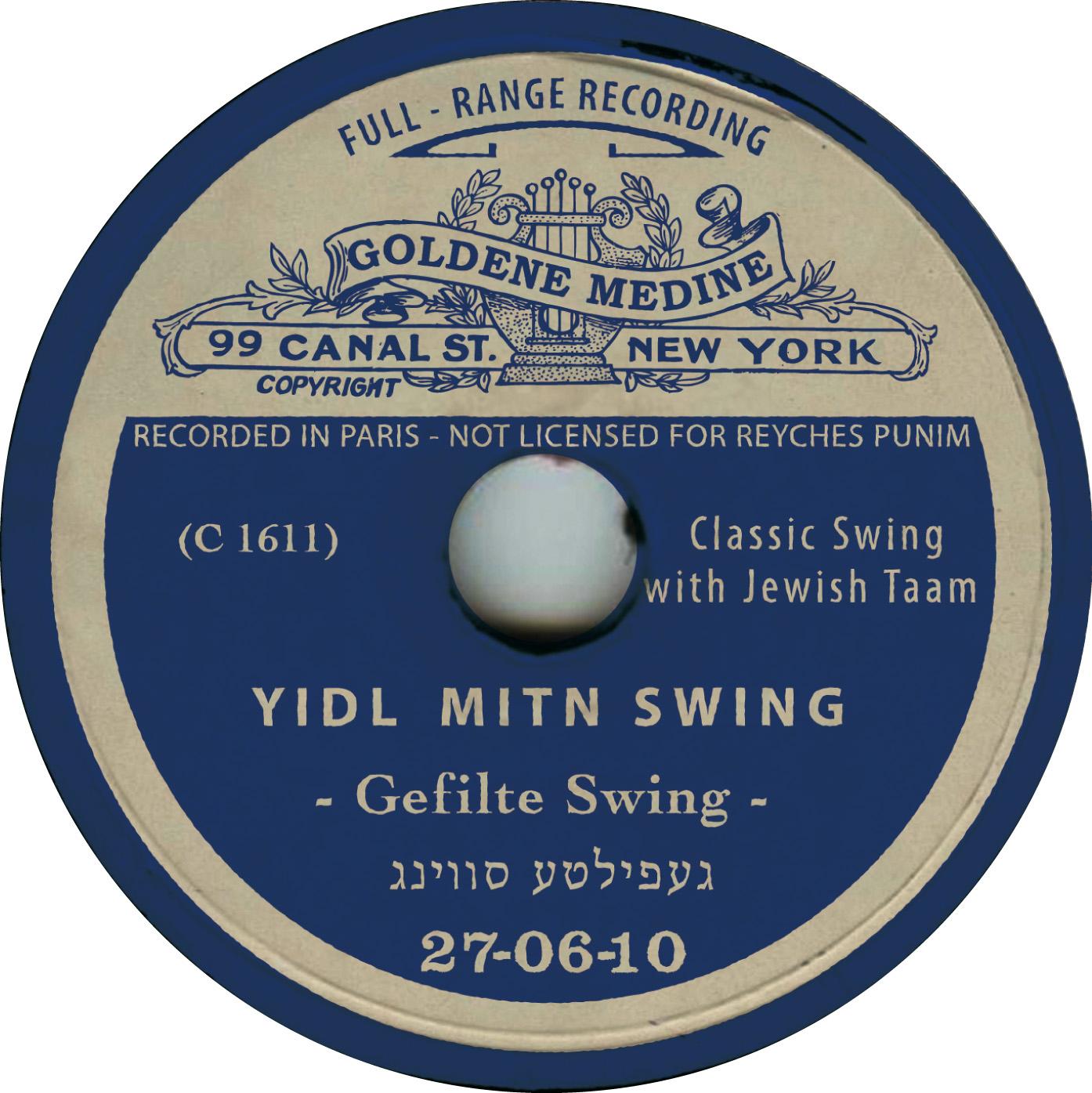 Gefilte-swing-Yidl-JewPop