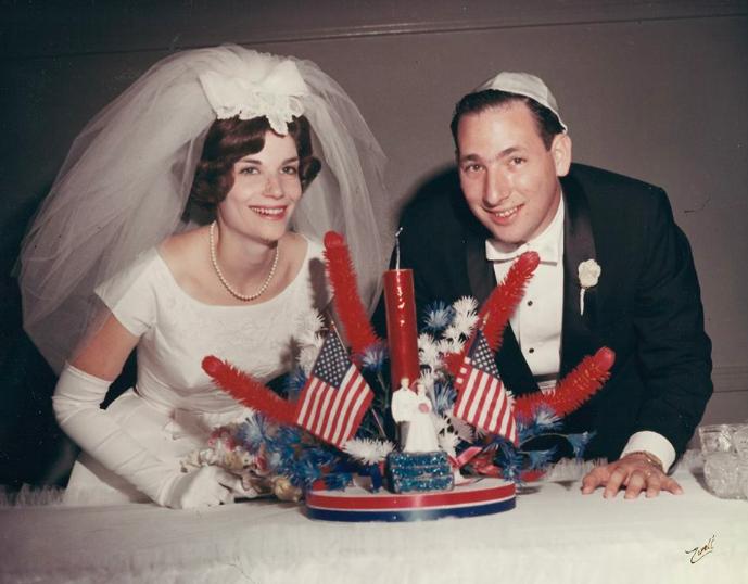 top 10 des phrases ne pas crire sur vos cartes de remerciements de mariage - Remerciement Mariage Personne Absente