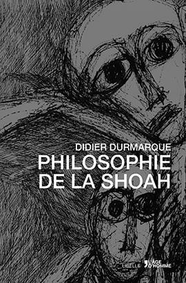 Le philosophe, le mot et la Shoah
