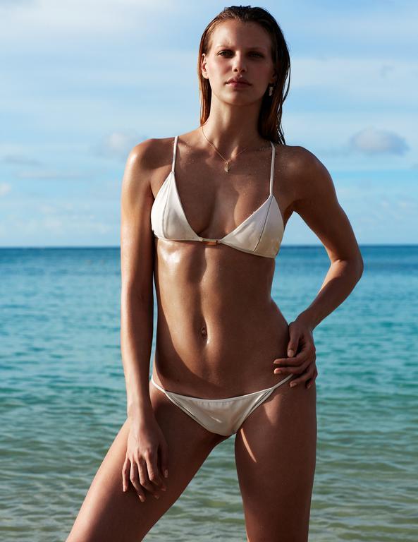 nibar_madar_madame_figaro_top_model_israel_JewPop