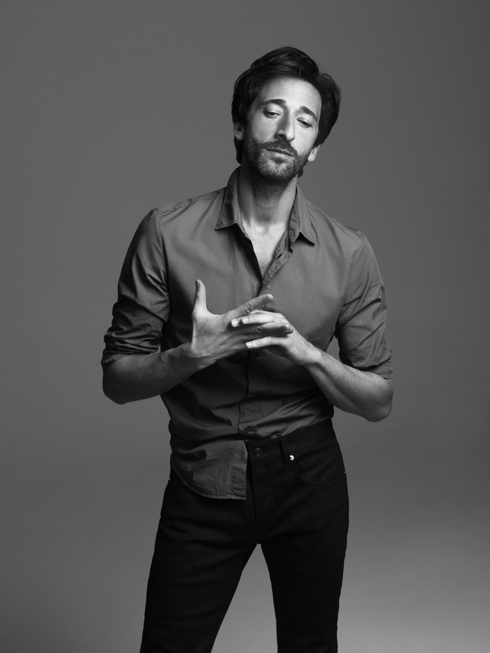 Adrien-Brody-1