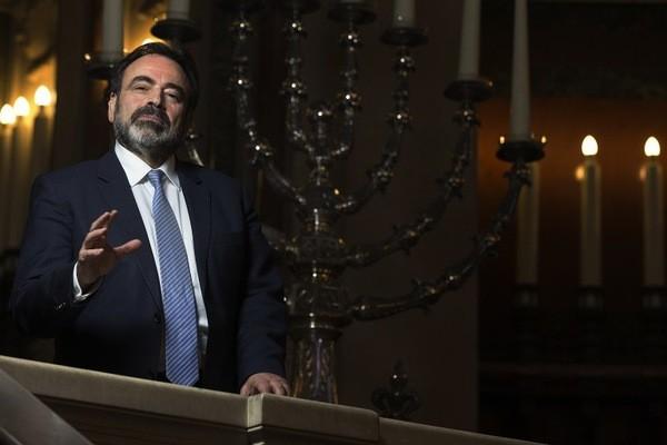 Le-president-Consistoire-israelite-France_0_730_400