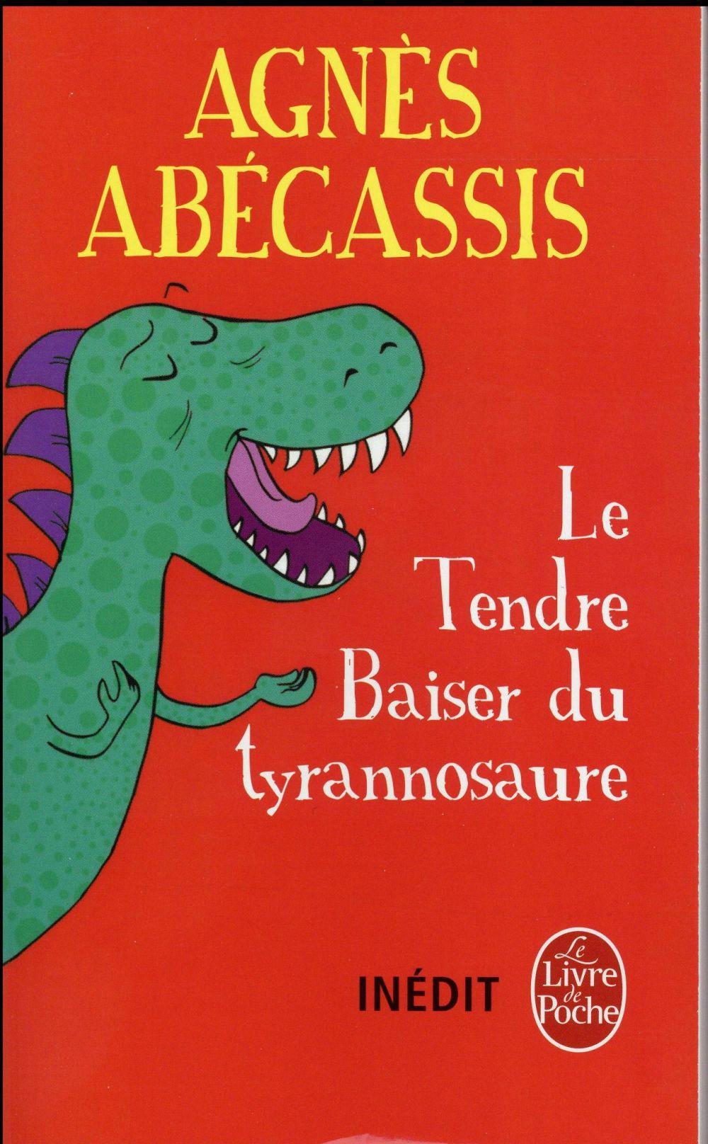 Agnes-Abecassis-tyrannosaure