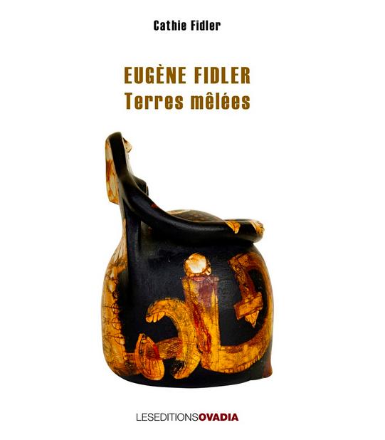 Cathie-Fidler-Terres-Melees