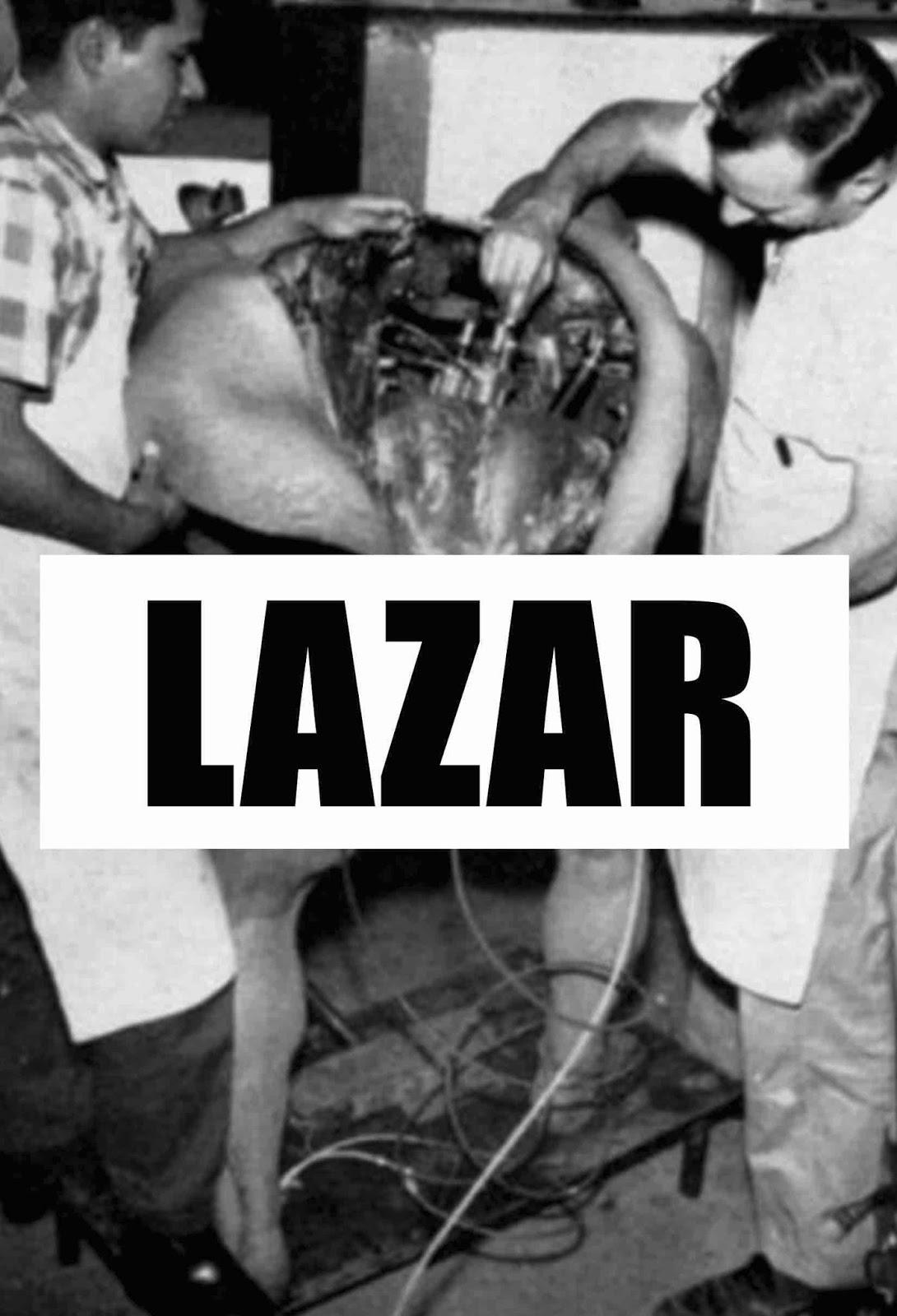 LAZAR-couv-visuel+-+copie