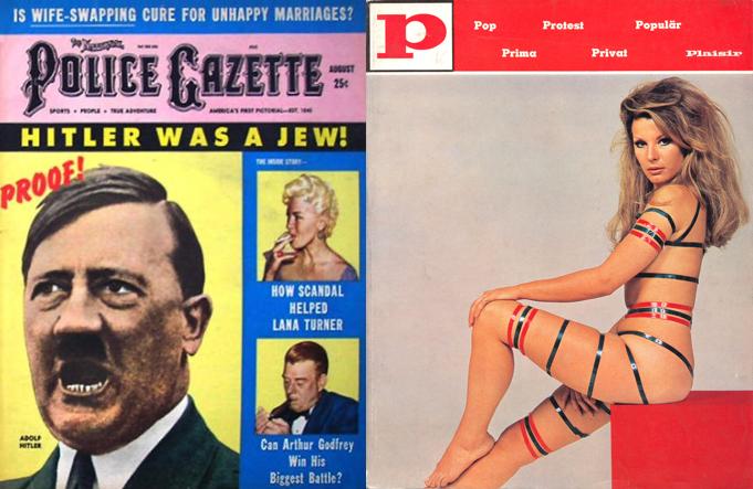 Hitler-Jew-JewPop