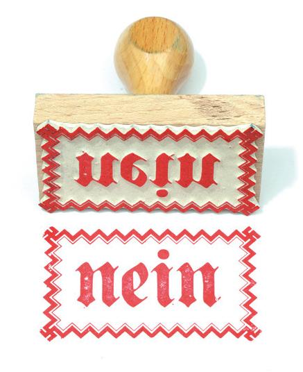 Nein-Sardon-JewPop