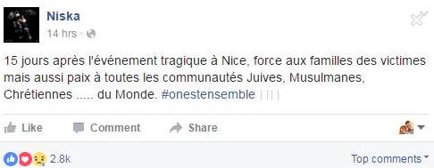 Niska-FB