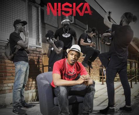 Niska, le rappeur qui kiffe les juifs (ou pas ?)