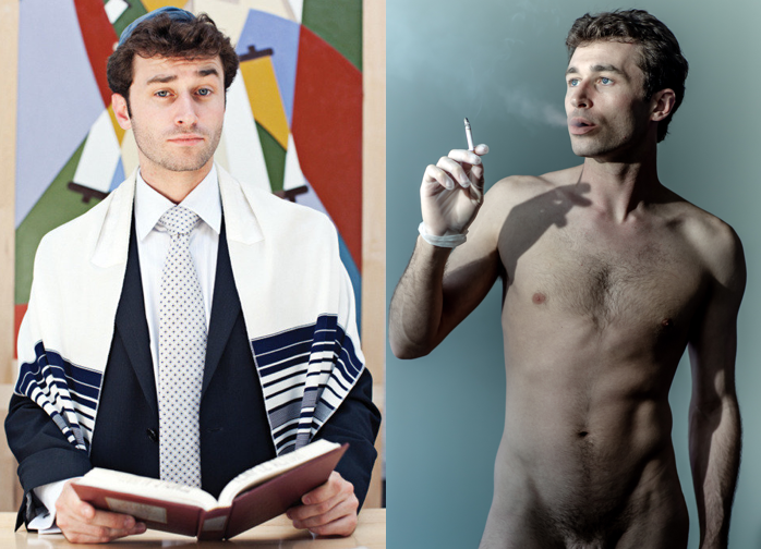 James-Deen-JewPop