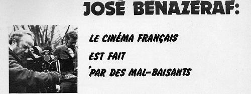 Jose-Benazeraf-jewPop