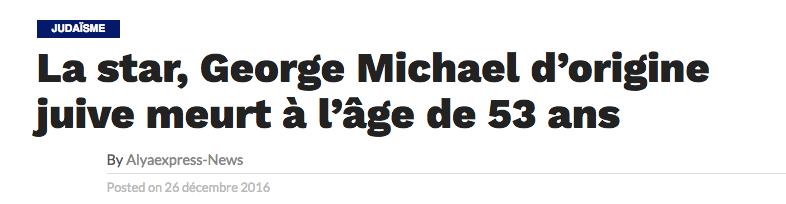 george-michael-jewpop