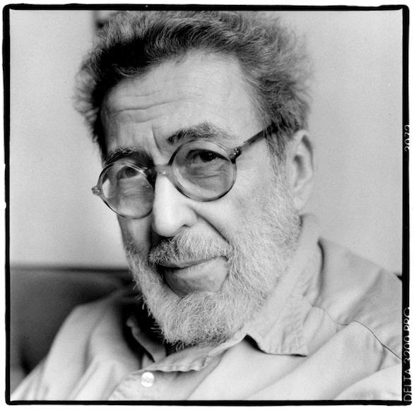 Nat Hentoff, une conscience américaine anticonformiste, au diapason du jazz