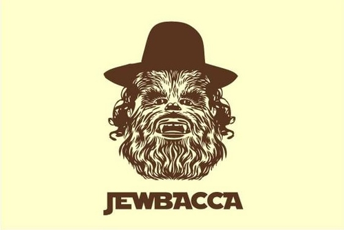 jewbacca-jewpop