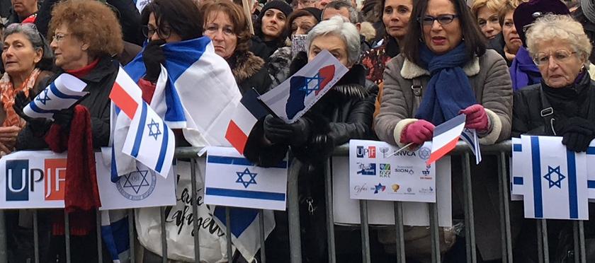 Manif-drapeau-JewPop