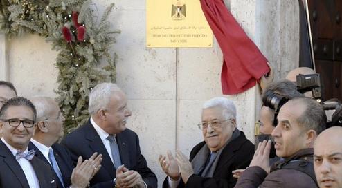 Palestine-Vatican-JewPop