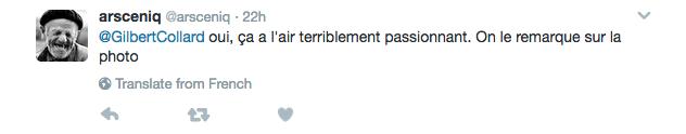 Collard-Twitter-CFJAI-JewPop