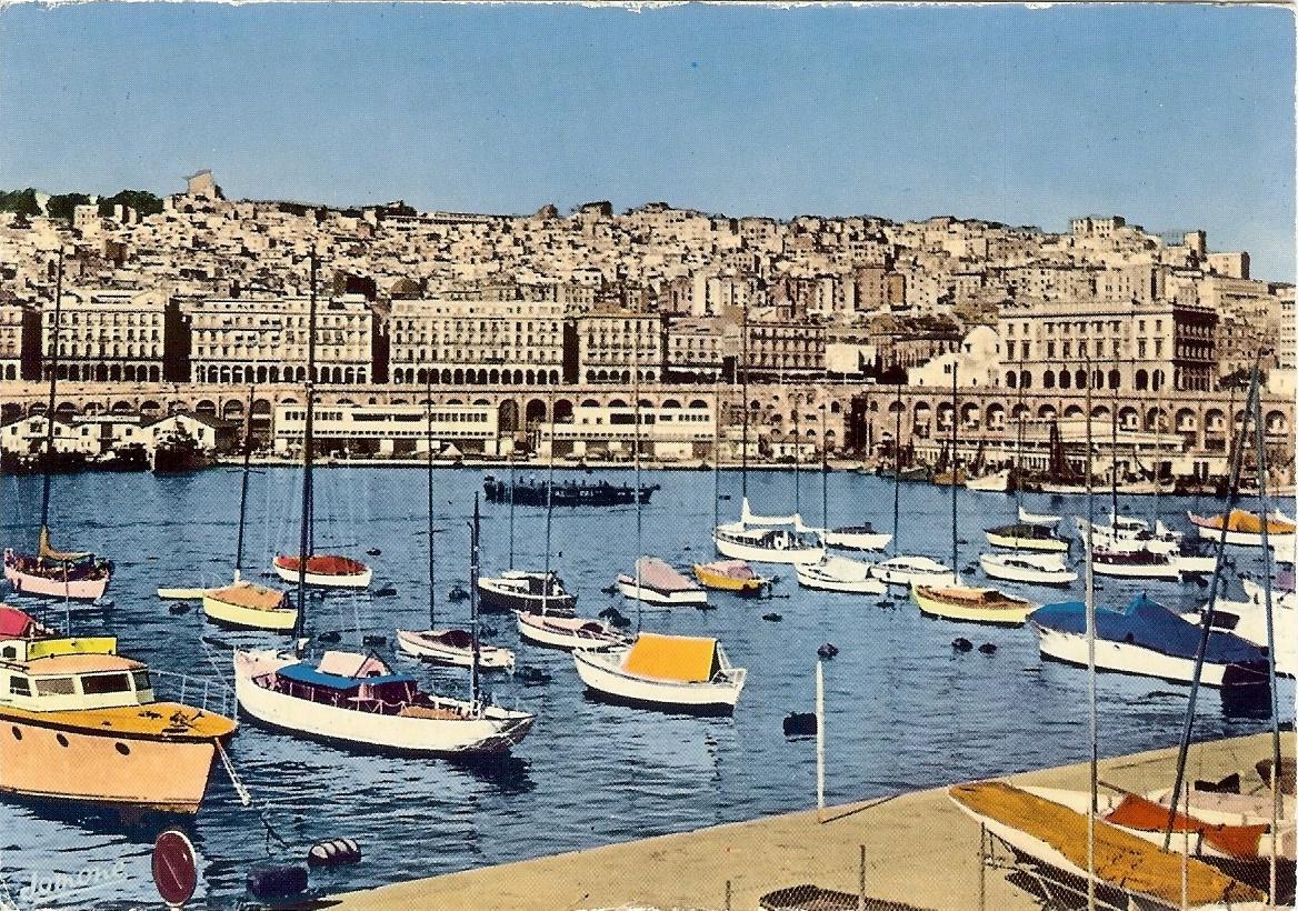 Port-Alger-JewPop