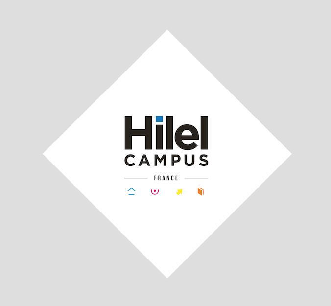 «Graines de leaders», l'incubateur de Hilel Campus dédié à la génération Y