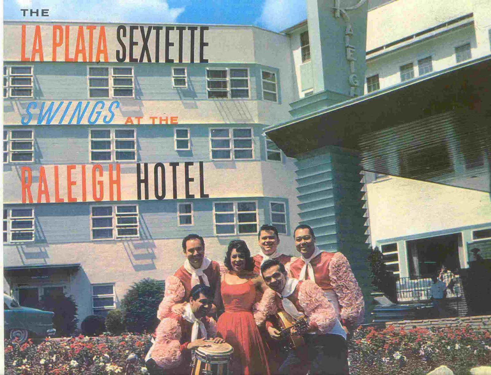 LaPlata+album+cover