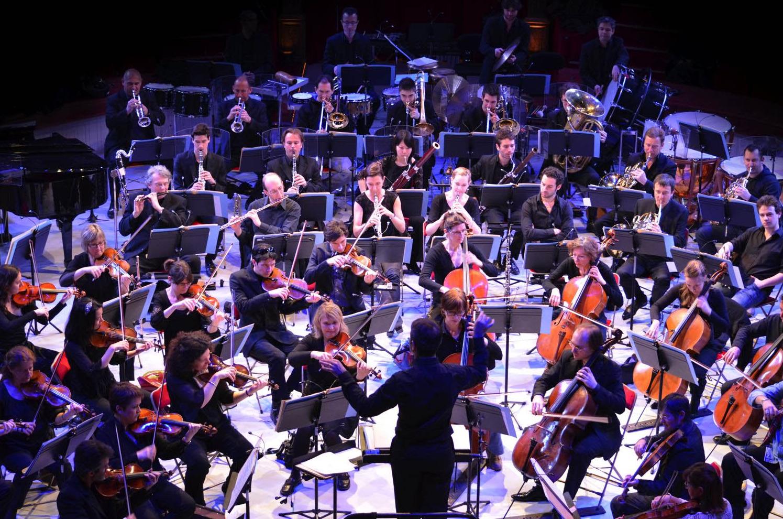 Orchestre-Lamoureux-JewPop