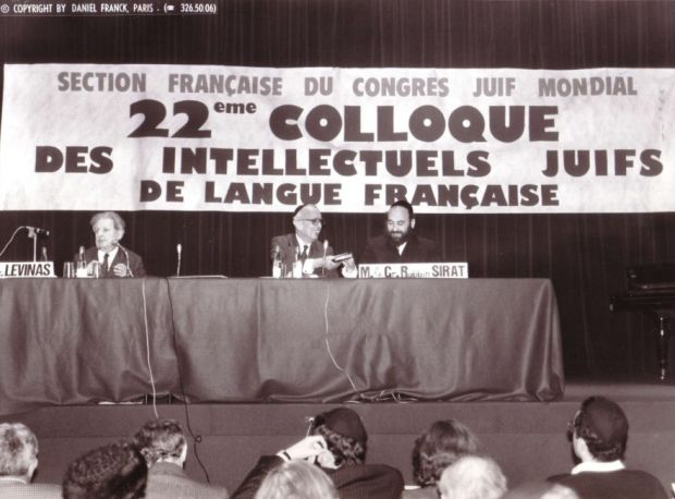 colloque_juifs-JewPop