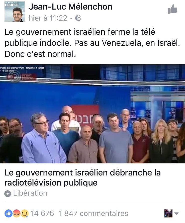 melenchon-israel-JewPop