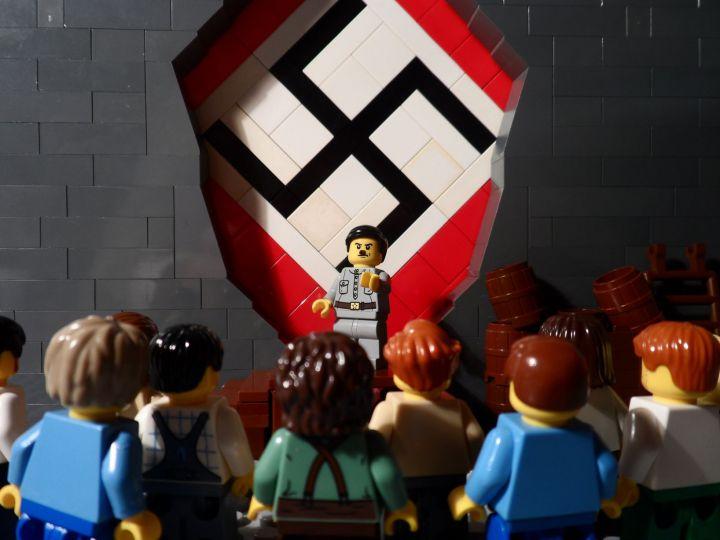 Guerre Guerre Lego Lego 14 Video Video 14 Video 18 18 Lego Guerre UpLqSzVGjM